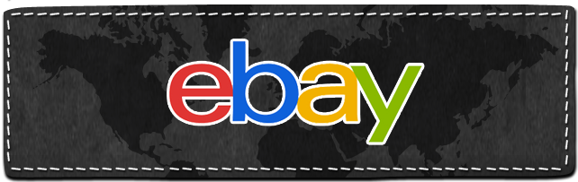 ebay_test_patch