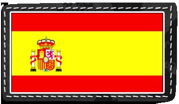 esp_flag