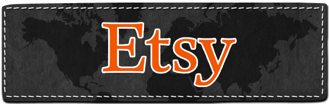 etsy_test_patch